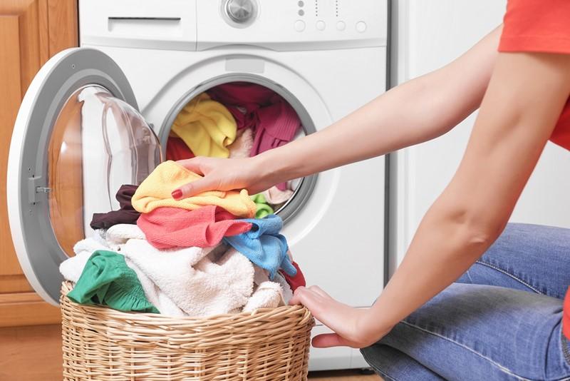 Washing Machine Wolverhampton