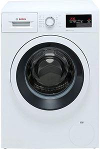 Bosch WAT28371GB Cannock
