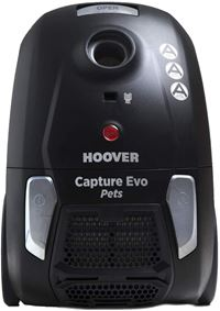 Hoover BV71CP20 Cannock