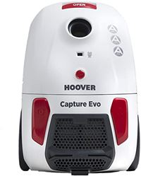 Hoover BV71CP10 Cannock