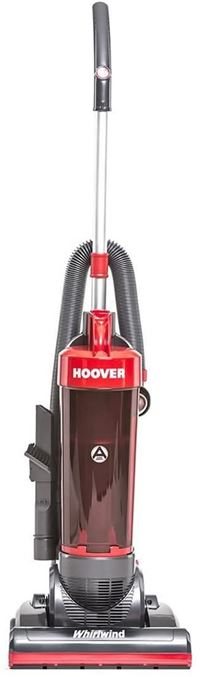 Hoover WR71WR01001 Cannock