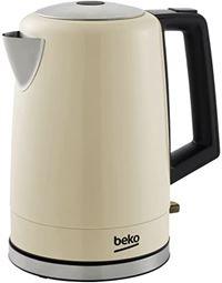 Beko WKM7306C Cannock