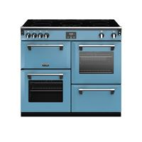Stoves 444410310 Cannock